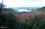 LOT 50 Cove Point, Depoe Bay, OR 97341 - Backyard