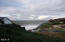 LOT 50 Cove Point, Depoe Bay, OR 97341 - Back yard