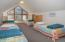 28850 Sandlake Road, Pacific City, OR 97135 - Bedroom 3