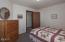 28850 Sandlake Road, Pacific City, OR 97135 - Bedroom Main
