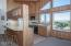 28850 Sandlake Road, Pacific City, OR 97135 - Kitchen
