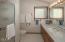 28850 Sandlake Road, Pacific City, OR 97135 - Master Bath