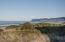 28850 Sandlake Road, Pacific City, OR 97135 - View North