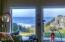 465 SW Breakers Scarp, Depoe Bay, OR 97341 - 09-IMG_2043_4_5-Edit-27 (2) (800x533)