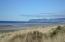 28850 Sandlake Road, Pacific City, OR 97135 - Beach