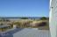 28850 Sandlake Road, Pacific City, OR 97135 - Deck