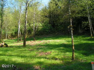 TL 1400 Campground Road, Cloverdale, OR 97112 - Lot from Street