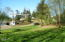 TL 1400 Campground Road, Cloverdale, OR 97112 - Lot