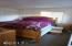 5320 NE Logan Rd, Lincoln City, OR 97367 - Bedroom 3