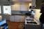 5320 NE Logan Rd, Lincoln City, OR 97367 - Kitchen 2