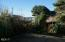 5320 NE Logan Rd, Lincoln City, OR 97367 - Lower Patio View