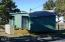 5320 NE Logan Rd, Lincoln City, OR 97367 - Sudio 3