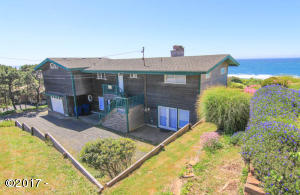 5019 NW Jetty Ave, Lincoln City, OR 97367 - 1727140110