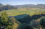TL 400 Simmons Rd, Pacific City, OR 97135 - CainLot-03