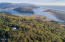 TL 400 Simmons Rd, Pacific City, OR 97135 - CainLot-07