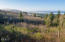 TL 400 Simmons Rd, Pacific City, OR 97135 - CainLot-12