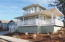 34790 Lahaina Loop, Pacific City, OR 97135 - P1010467