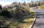 100 BLK NE Spring St, Depoe Bay, OR 97341 - Looking north