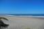 35155 Fourth Street, Pacific City, OR 97135 - Beach at Bob Straub Park 5