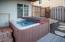 1899 SE Oar Dr, Lincoln City, OR 97367 - Hot Tub (1280x850)
