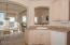 1899 SE Oar Dr, Lincoln City, OR 97367 - Kitchen - view 3 (1280x850)