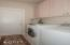 1899 SE Oar Dr, Lincoln City, OR 97367 - Laundry room (850x1280)
