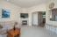 1899 SE Oar Dr, Lincoln City, OR 97367 - Living Room - View 4 (1280x850)