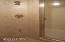 1899 SE Oar Dr, Lincoln City, OR 97367 - Steam Shower (850x1280)