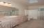 1899 SE Oar Dr, Lincoln City, OR 97367 - Upstairs Bathroom (850x1280)