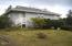 60 SE Cook Ave, Depoe Bay, OR 97341 - 24 x 24 finished workshop w/half bath