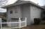 60 SE Cook Ave, Depoe Bay, OR 97341 - Lots of parking