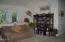 60 SE Cook Ave, Depoe Bay, OR 97341 - Living Room