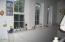 60 SE Cook Ave, Depoe Bay, OR 97341 - Master bedrom sitting area