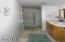 1636 SE Oar, Lincoln City, OR 97367 - Bath #2