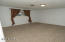 1636 SE Oar, Lincoln City, OR 97367 - Bedroom #3