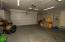 1636 SE Oar, Lincoln City, OR 97367 -  Sauna-HotTub
