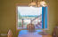 1636 SE Oar, Lincoln City, OR 97367 - Dining Room Ocean View