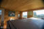 1636 SE Oar, Lincoln City, OR 97367 - Decks with views
