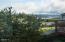 1636 SE Oar, Lincoln City, OR 97367 - Lake Views