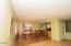 1636 SE Oar, Lincoln City, OR 97367 - Living room/Dining Room