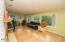 1636 SE Oar, Lincoln City, OR 97367 - Living Room
