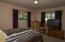 1636 SE Oar, Lincoln City, OR 97367 - Master Bedroom