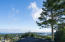1636 SE Oar, Lincoln City, OR 97367 - Ocean and Lake Views