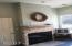 49000 S Hwy 101 Unit B, Share E, Neskowin, OR 97149 - Neskowin Condo Fireplace2