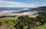 41390 Oretown, Cloverdale, OR 97112 - The view from above Pacific City