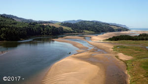 Some of the most beautiful properties in Oregon