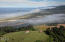 41390 Oretown Rd, Cloverdale, OR 97112 - Meadow overlooking PC