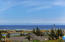 TAX LOT# 5200  Upper Loop Road, Pacific City, OR 97135 - Views
