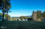 T/L 1000 SE Port Drive SE, Lincoln City, OR 97367 - Panoramic views
