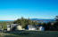 T/L 1000 SE Port Drive SE, Lincoln City, OR 97367 - Ocean and lake views
